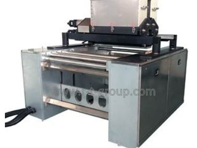 https://r-t-group.com/bakery-conf/confect-equip/shrink-machine-bartoli