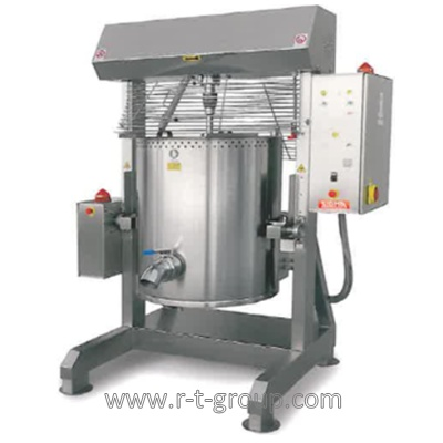 https://r-t-group.com/bakery-conf/confect-equip/boiler-es150