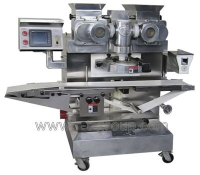 https://r-t-group.com/bakery-conf/confect-equip/extrusion-forming