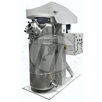https://r-t-group.com/bakery-conf/confect-equip/ball-mill-optima