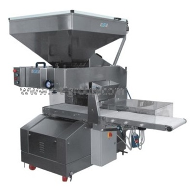 https://r-t-group.com/bakery-conf/bakery-equip/divider-machines/divider-dkb