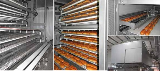 https://r-t-group.com/bakery-conf/bakery-equip/cooling-nk