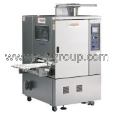 Divider-rounder for dough M/S/LARGE
