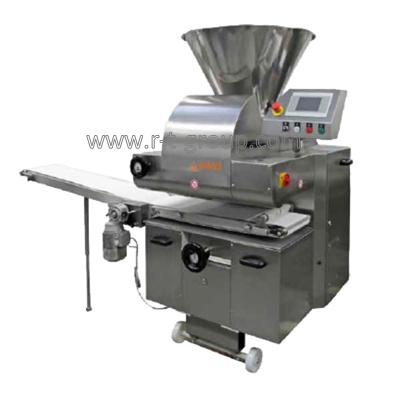 https://r-t-group.com/bakery-conf/bakery-equip/divider-machines/divider-kras-nb