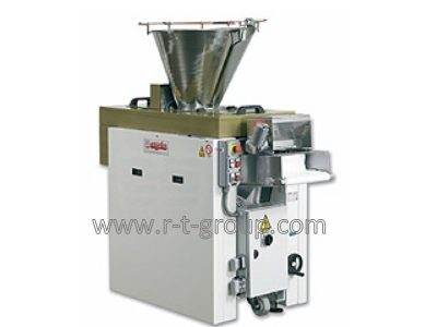 https://r-t-group.com/bakery-conf/bakery-equip/divider-machines/divider-piston