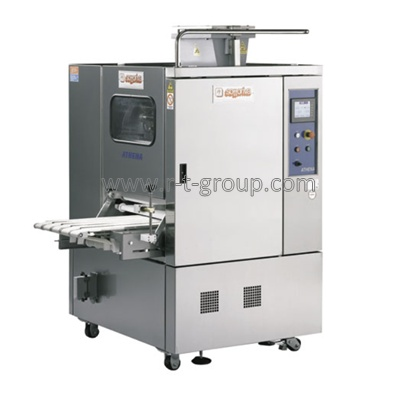 https://r-t-group.com/bakery-conf/bakery-equip/dough-forming/rounder-large