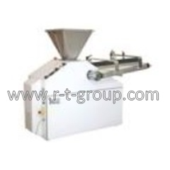 Dough divider series SD F