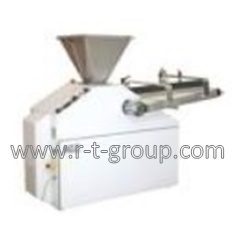 Dough divider series SD TL