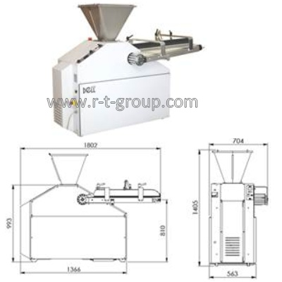 https://r-t-group.com/bakery-conf/bakery-equip/divider-machines/divider-sd