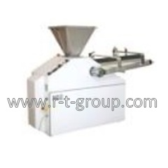 Dough divider series SD