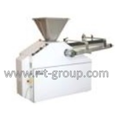 Dough divider series SDT