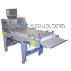 Dough forming machine VIP-1