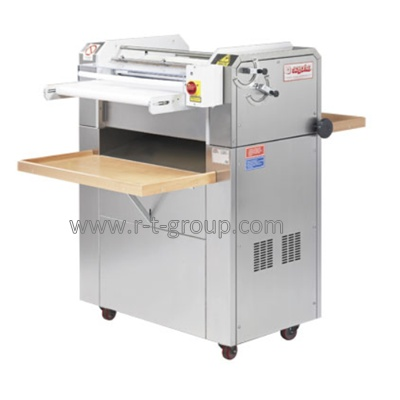 https://r-t-group.com/bakery-conf/bakery-equip/dough-forming/forming-c40
