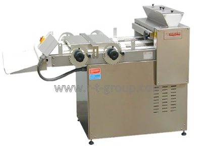 https://r-t-group.com/bakery-conf/bakery-equip/dough-forming/forming-f5