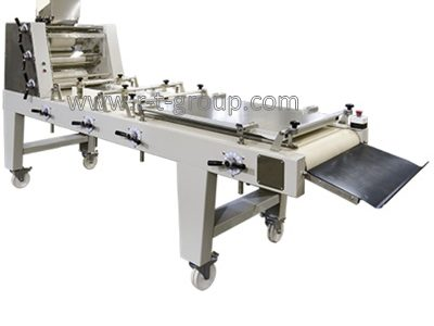 https://r-t-group.com/bakery-conf/bakery-equip/dough-forming/forming-t3m