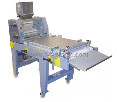 https://r-t-group.com/bakery-conf/bakery-equip/dough-forming/forming-vip-1