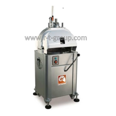 https://r-t-group.com/bakery-conf/bakery-equip/dough-forming/divider-rounder-manual