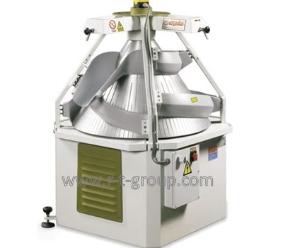 https://r-t-group.com/bakery-conf/bakery-equip/dough-forming/rounder-as23