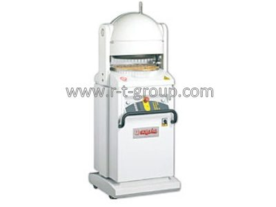 https://r-t-group.com/bakery-conf/bakery-equip/dough-forming/rounder-sp-ara