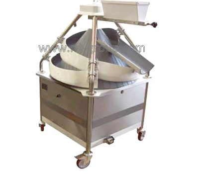 https://r-t-group.com/bakery-conf/bakery-equip/dough-forming/rounder-sabotin1