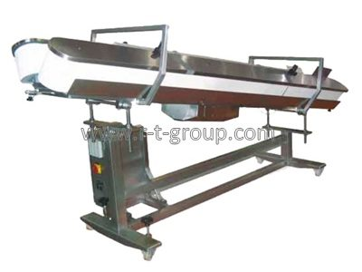 https://r-t-group.com/bakery-conf/bakery-equip/dough-forming/rounder-toos-3000