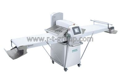 https://r-t-group.com/bakery-conf/bakery-equip/dough-forming/sheeter-eurolabo