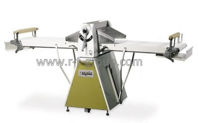 https://r-t-group.com/bakery-conf/bakery-equip/dough-forming/sheeter-spt3