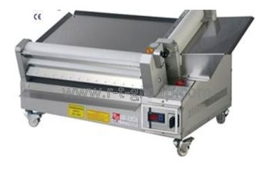 https://r-t-group.com/bakery-conf/bakery-equip/dough-forming/sheeter-for-pizza