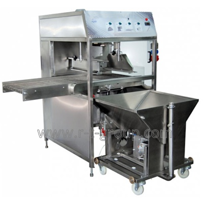 https://r-t-group.com/bakery-conf/confect-equip/enrobing-machine