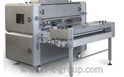 https://r-t-group.com/bakery-conf/confect-equip/extrusion-multiextrusion