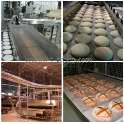 https://r-t-group.com/bakery-conf/industrial-bakery/hearth-bread-line