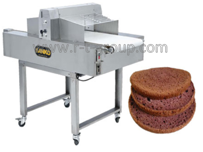 https://r-t-group.com/bakery-conf/confect-equip/cutting-machine-cs480
