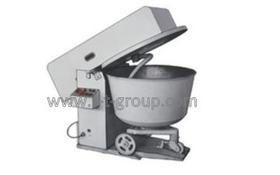 https://r-t-group.com/bakery-conf/bakery-equip/kneading-machines/kneading-a2-ht-3b