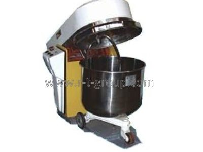 https://r-t-group.com/bakery-conf/bakery-equip/kneading-machines/kneading-a2-htu