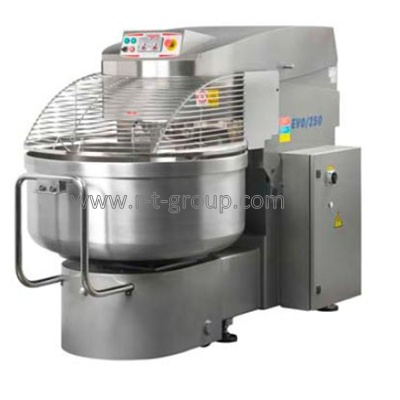 https://r-t-group.com/bakery-conf/bakery-equip/kneading-machines/kneading-evo