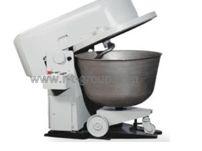 https://r-t-group.com/bakery-conf/bakery-equip/kneading-machines/kneading-l4-htv