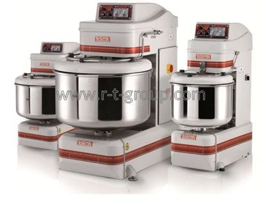 https://r-t-group.com/bakery-conf/bakery-equip/kneading-machines/kneading-silver