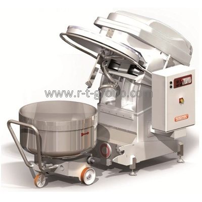 https://r-t-group.com/bakery-conf/bakery-equip/kneading-machines/kneading-silver-ve