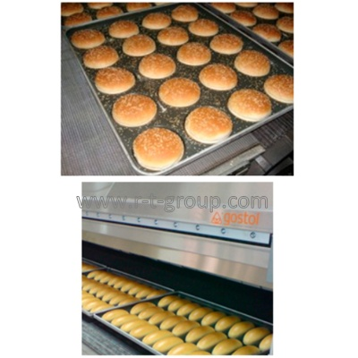 https://r-t-group.com/bakery-conf/industrial-bakery/bakery-products-line
