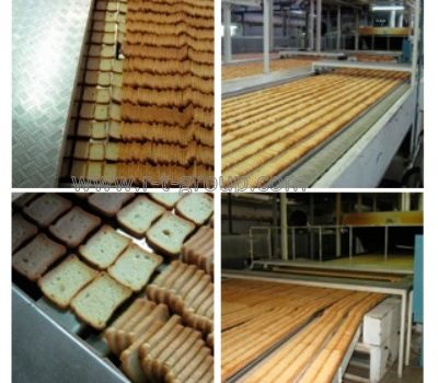 https://r-t-group.com/bakery-conf/industrial-bakery/crackers-line