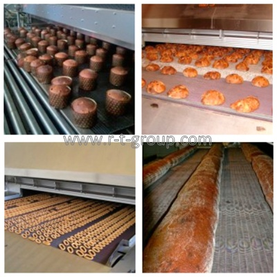 https://r-t-group.com/bakery-conf/industrial-bakery/other-bakery-line