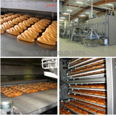 https://r-t-group.com/bakery-conf/industrial-bakery/loaves-line