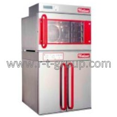 Ovens for bakery series MINIFOUR