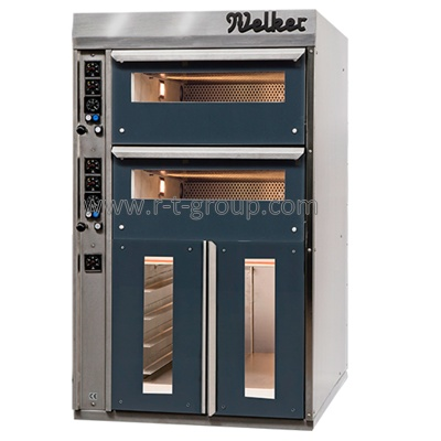 https://r-t-group.com/bakery-conf/bakery-equip/ovens-bakery/oven-royal-ab