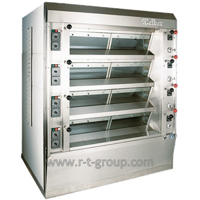 https://r-t-group.com/bakery-conf/bakery-equip/ovens-bakery/oven-royal-eb