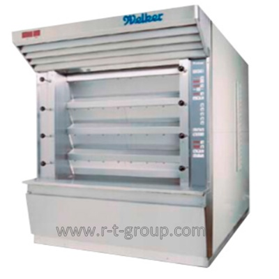 https://r-t-group.com/bakery-conf/bakery-equip/ovens-bakery/oven-universum