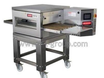 https://r-t-group.com/bakery-conf/confect-equip/tunnel-ovens