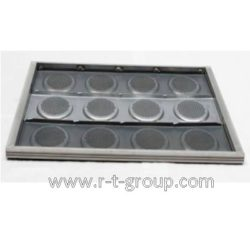 https://r-t-group.com/bakery-conf/accessories/hamburger-pans