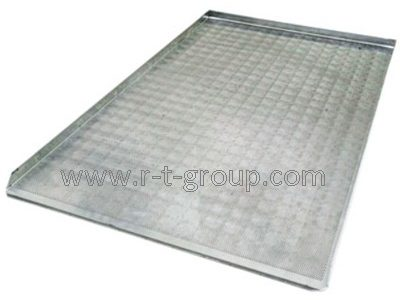 https://r-t-group.com/bakery-conf/accessories/perforated-pans