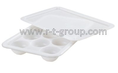 https://r-t-group.com/bakery-conf/accessories/proofing-forms/pans-with-lid